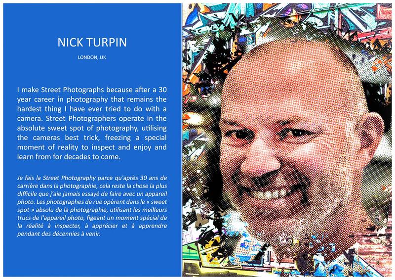 Photo_Turpin_Nick-jpg.jpg