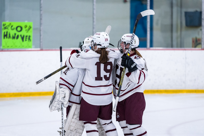 2019-2020 HHS GIRLS HOCKEY VS PINKERTON NH QUARTER FINAL-845.jpg