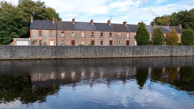 Ireland-Kilkenny-27.jpg