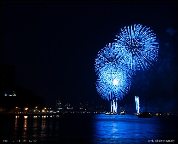 Macys Fireworks-0198.jpg