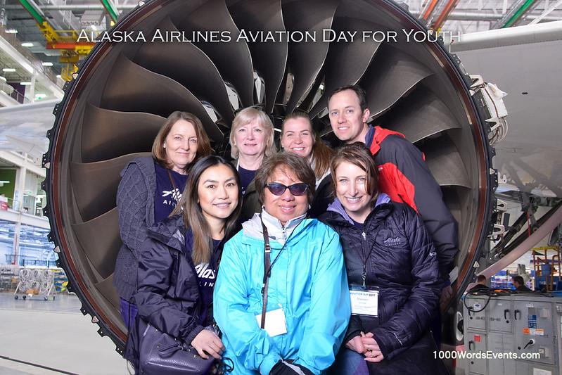 ALK Aviation Day 17_0035.jpg