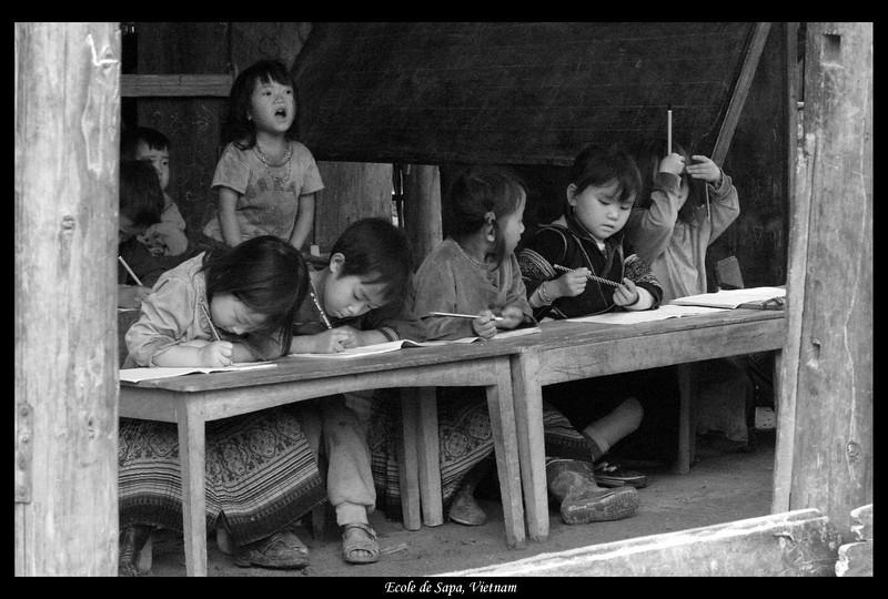 Ecole de Sapa 2.JPG