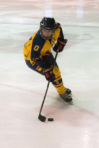 20130310 QWHockeyvsUBC 336.jpg