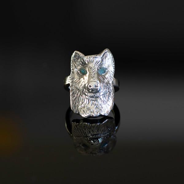 wolf_ring copy.jpg