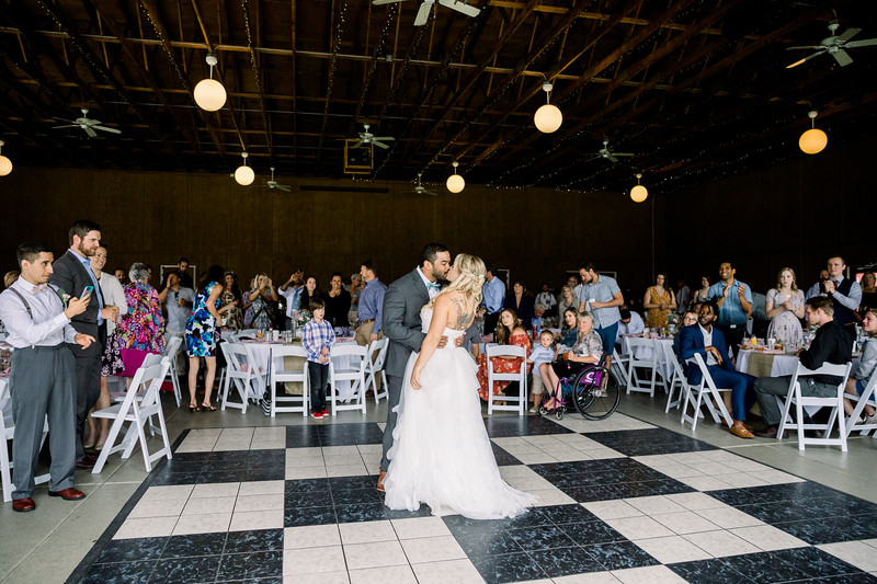 Dunston Wedding 7-6-19-210.jpg