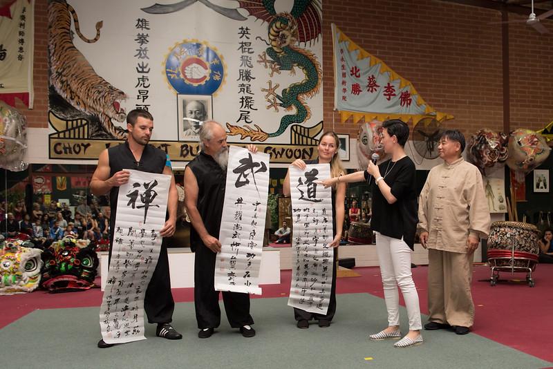 Shaolin-97.jpg