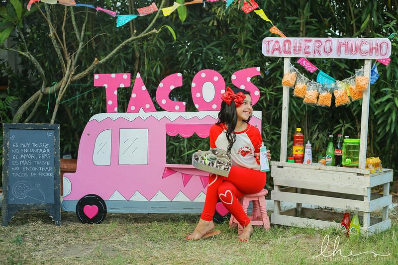 TaqueroMucho2.jpg