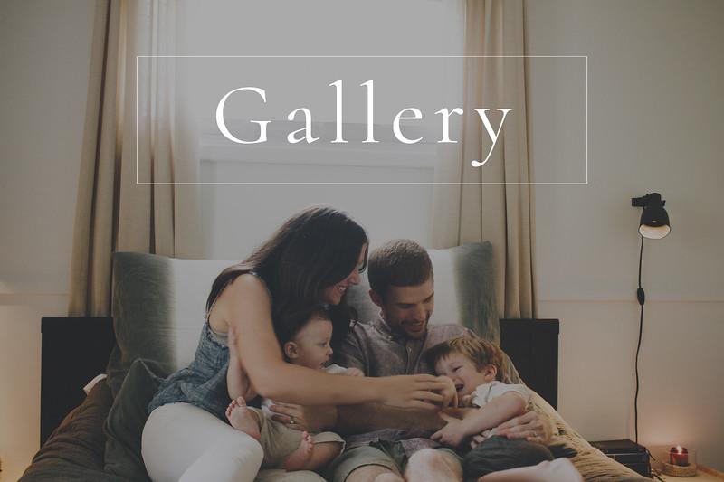 Gallery_button.jpg