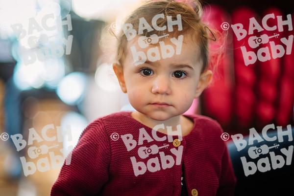 © Bach to Baby 2017_Alejandro Tamagno_Hampstead_2018-01-17 005.jpg