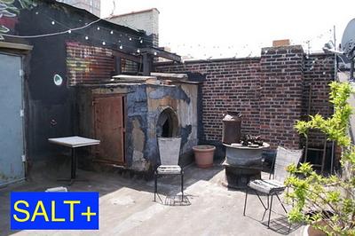 Mitchell_Roof_2.jpg