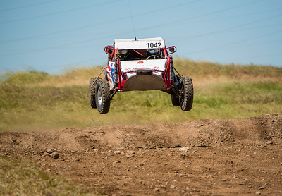 VORRA - Valley Off Road Racing Association