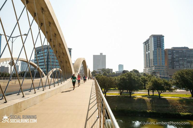 Fort Worth-Social Running_917-0260.jpg