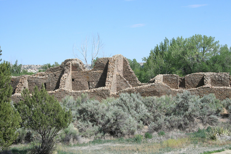 New Mexico Loren 2008 June 034.jpg