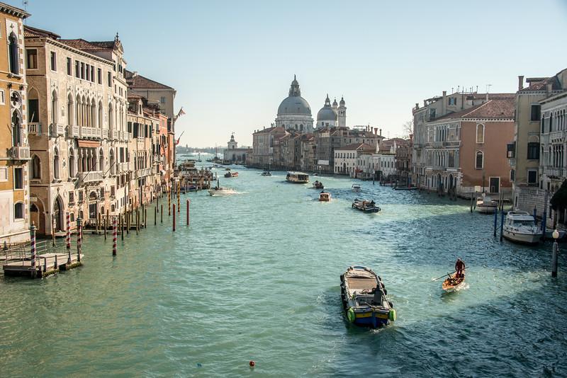 Venice 2015 (58 of 442).jpg