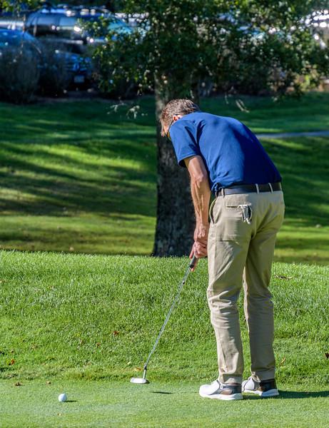 2019 Zack's Place Golf Tournament -_5004365.jpg