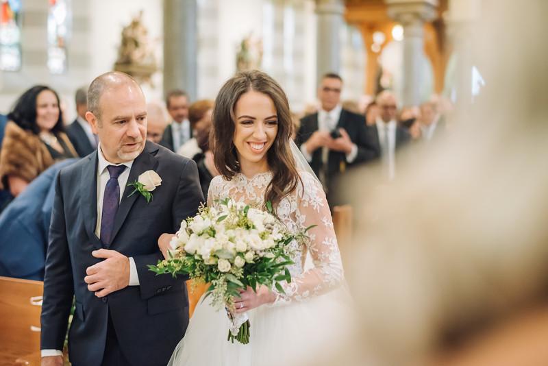 2018-10-20 Megan & Joshua Wedding-383.jpg