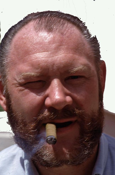 Portrait 1968 cigar.jpg