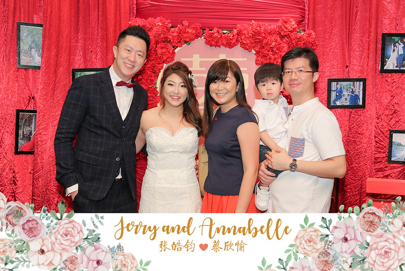 Vivid-with-Love-Wedding-of-Annabelle-&-Jerry-50262.JPG