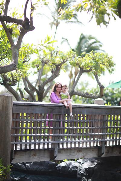 Kauai_D4_AM 191.jpg