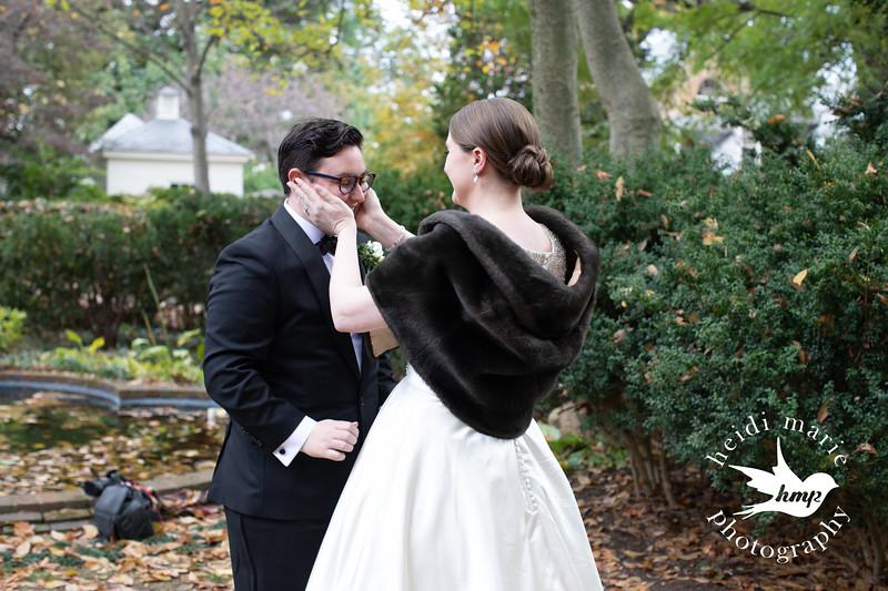 H&B_Wedding-202.jpg