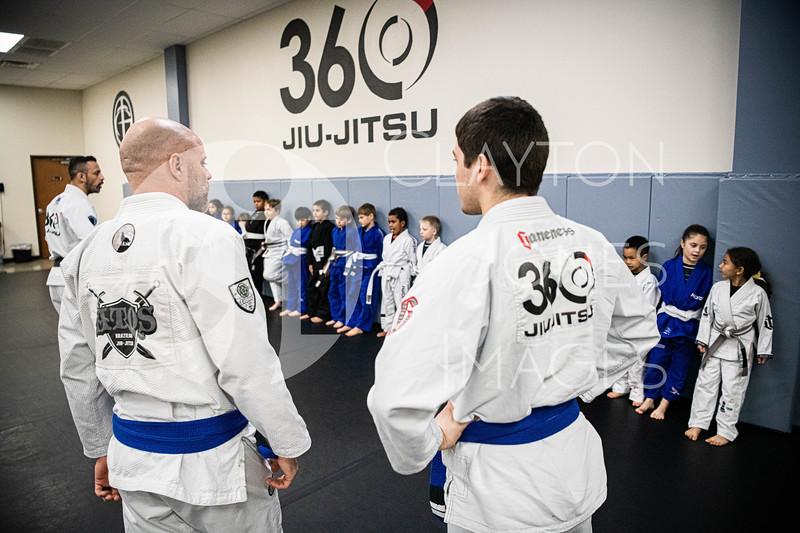 360_jiu-jitsu_1-110.jpg
