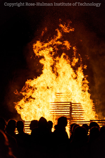RHIT_Homecoming_2019_Bonfire-7599.jpg