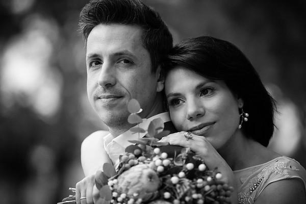 St&Va, couple