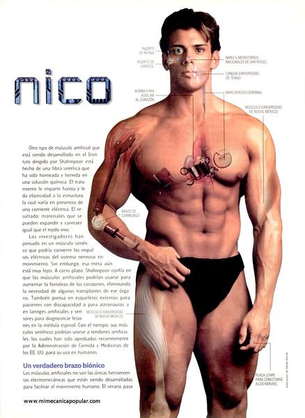 el_nuevo_hombre_bionico_febrero_1999-02g.jpg