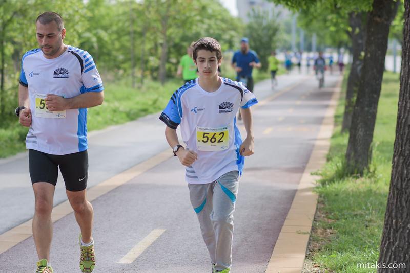 mitakis_marathon_plovdiv_2016-116.jpg