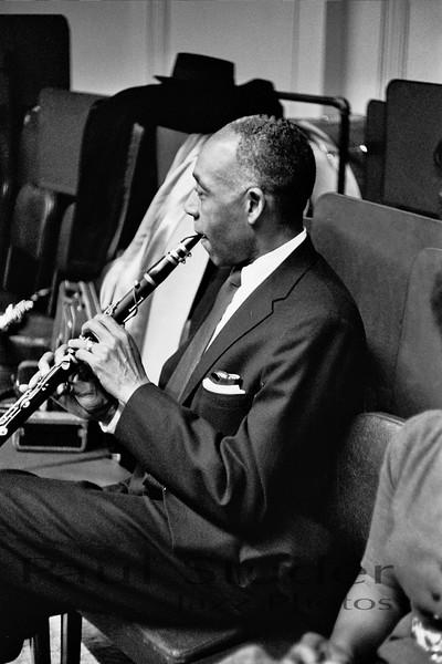 Jazz Miscellaneous 02