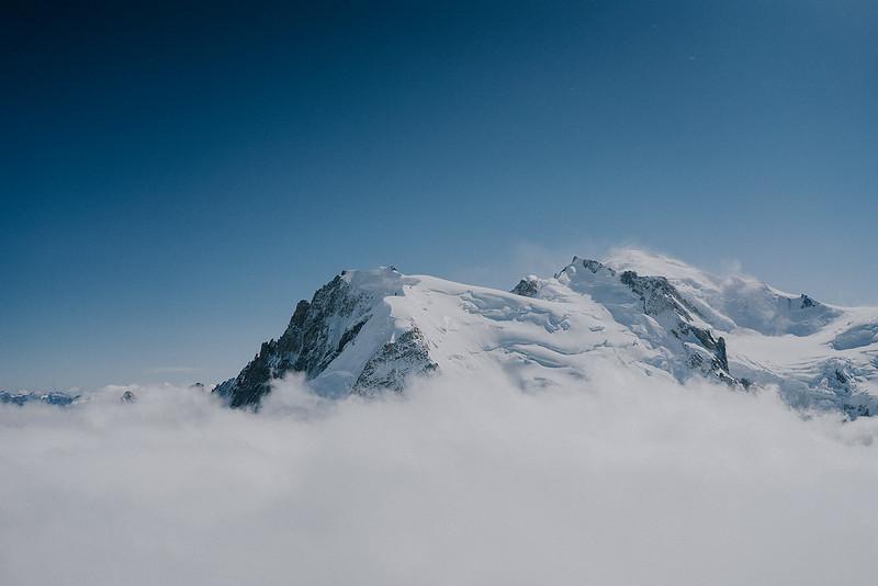 Tu-Nguyen-Destination-Wedding-Photographer-Chamonix-French-Alps-Paul-Hua-Yu-381.jpg
