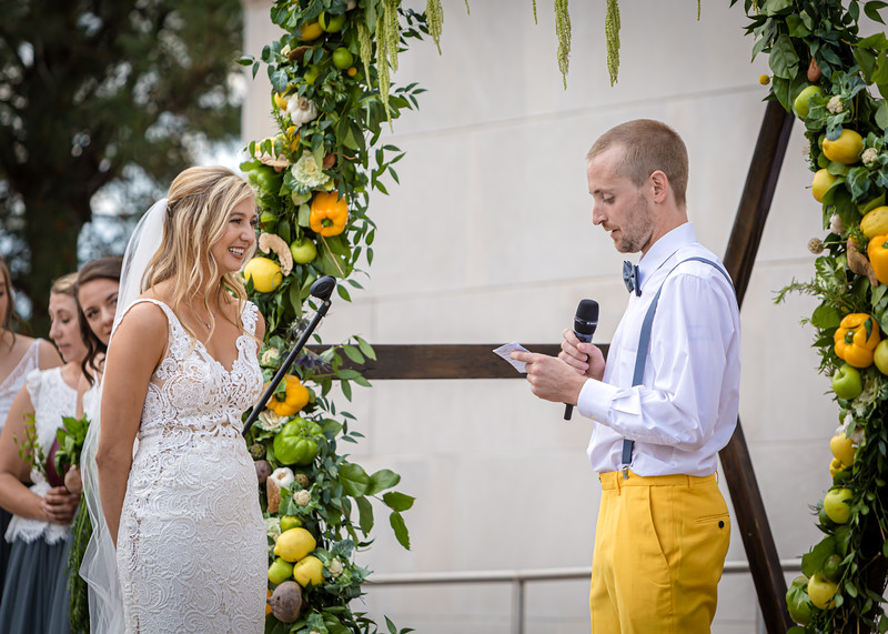 6.15.19 Amy and Kevin-359.jpg