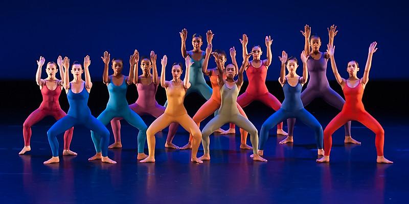 LaGuardia Graduation Dance Friday Performance 2013-93.jpg