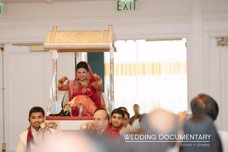 Rajul_Samir_Wedding-475.jpg