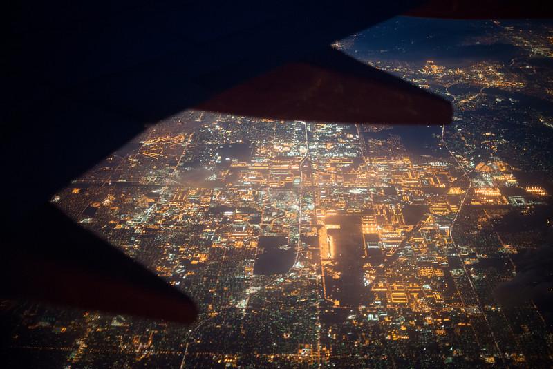 Midwest2012-116.jpg