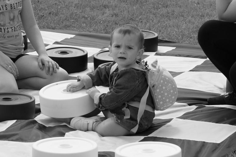 Family Fun Day-234.jpg
