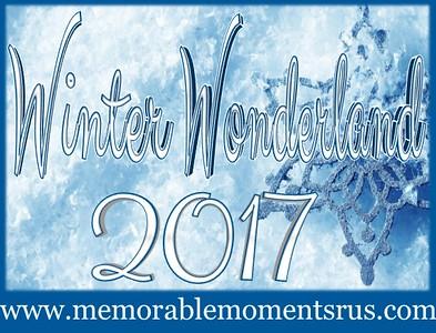 CWI Winter 2017