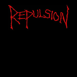 REPULSION (US)