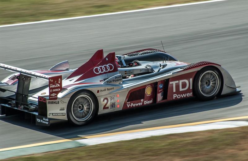2008_Petit_Le_Mans-201.jpg