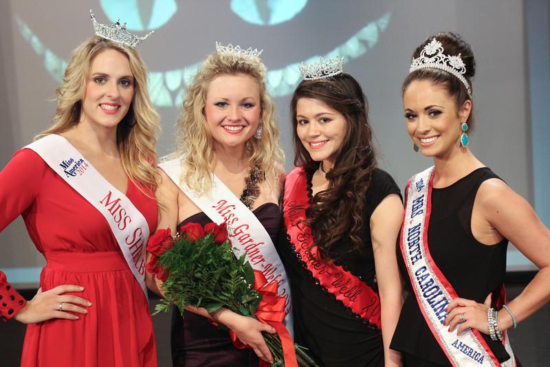 Miss GWU 2014-288.jpg