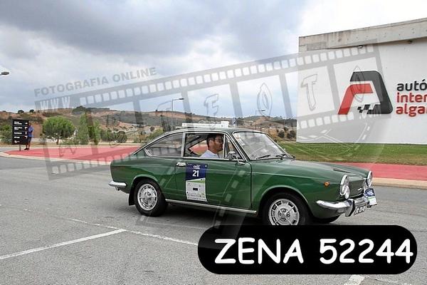 ZENA 52244.jpg