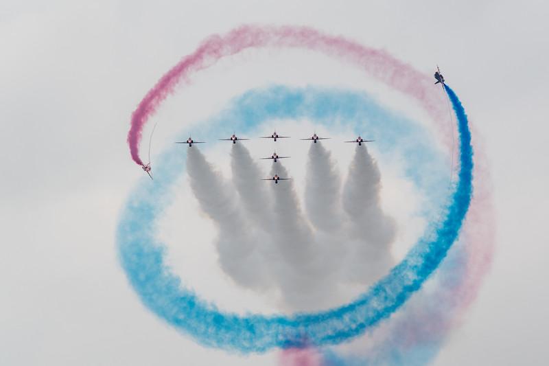 Flying_Legends_500-7070.jpg