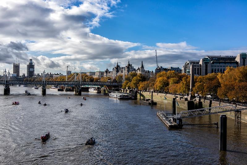 Thames scene 2.jpg