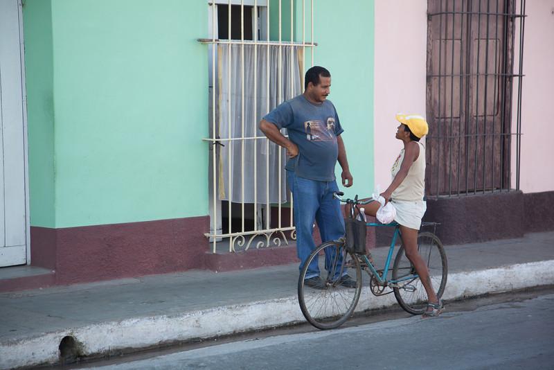 Cuba-Havana-IMG_0851.jpg