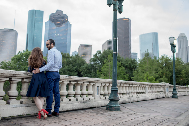 Houston Engagement Photography ~ Sheila and Luis-1336.jpg