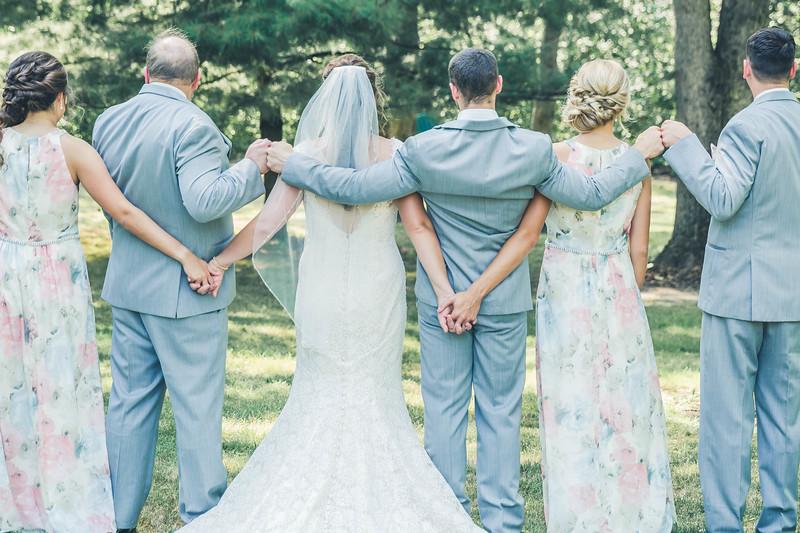 Rockford-il-Kilbuck-Creek-Wedding-PhotographerRockford-il-Kilbuck-Creek-Wedding-Photographer_G1A6505.jpg