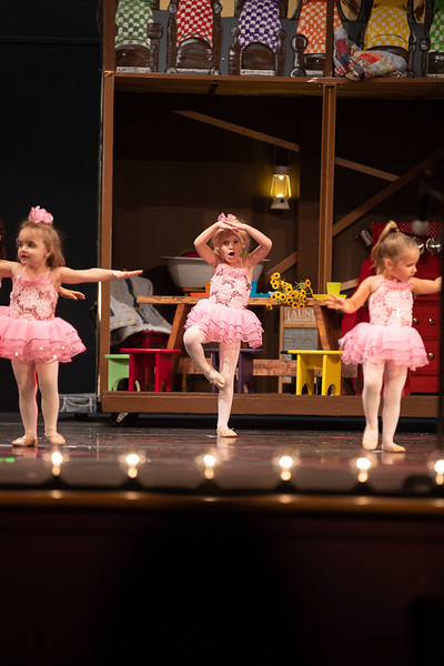 Dance Productions Recital 2019-208.jpg
