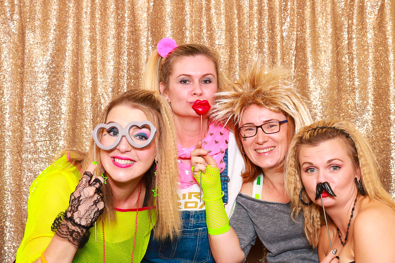 Photo booth fun, Yorba Linda 04-21-18-189.jpg