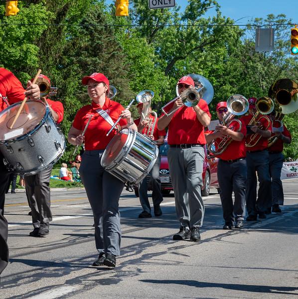 190527_2019 Memorial Day Parade_265.jpg