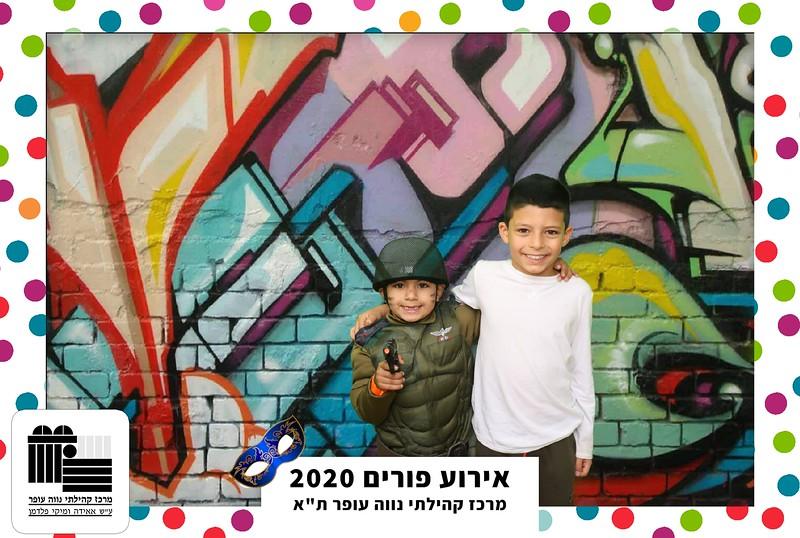 2020-3-10-47244.jpg